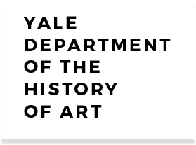 Welcome | Department of the History of Art