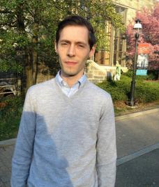 Alexander Coyle's picture