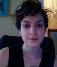 Nicole Demby's picture