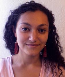 Rachel Korobkin's picture