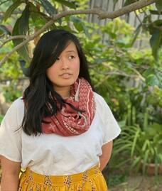 Cynthia Kok's picture