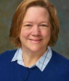 Linda Relyea's picture
