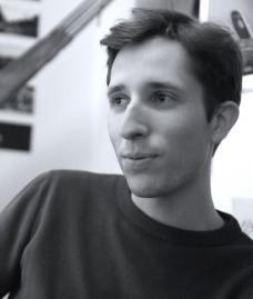 Pierre Von-Ow's picture