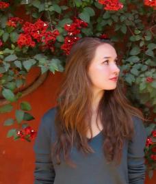 Sophia Kitlinski's picture