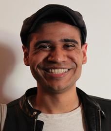 Carlos Valladares's picture