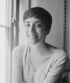 Caterina Franciosi's picture
