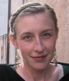 Jennifer Raab's picture